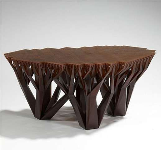 tree root tables | designs., furniture and tree roots