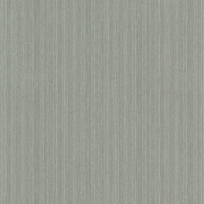 56 sq. ft. Lucius Silver Texture Wallpaper-298-30394 at The Home Depot