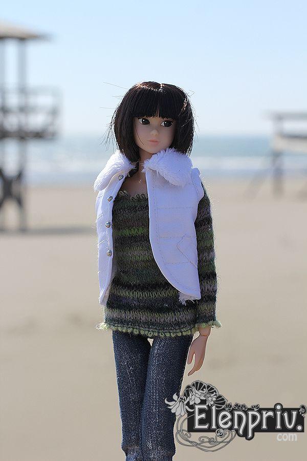 blog de moda de la muñeca elenpriv