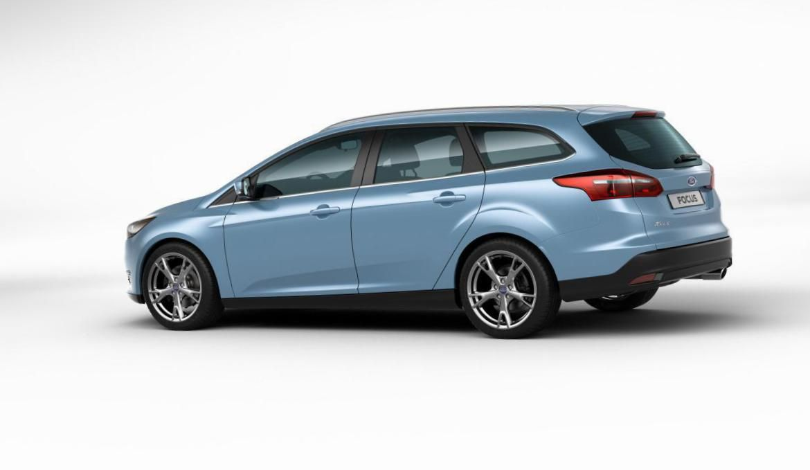 Ford Focus St Wagon Spec Http Autotras Com Ford Fokus Ford
