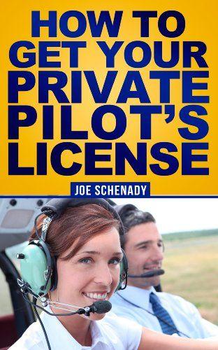 Private Pilot License On Pinterest  Pilot License Private Pilot And Pilot T