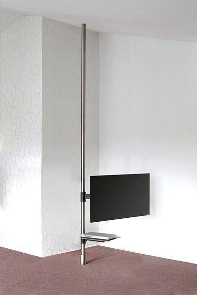 Wissmann Raumobjekte   Individuelle Designermöbel Und Accessoires Im  Online Showroom Von Wissmann Raumobjekte