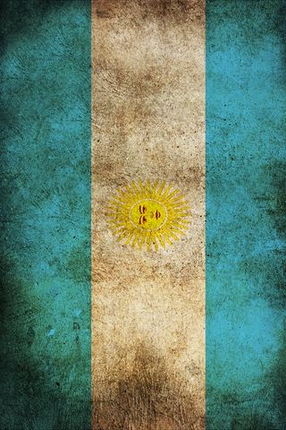 Argentina Flag Iphone Wallpaper Hd You Can Download This Free Iphone Wallpaper For Fondo De Pantalla De Android Iphone Fondos De Pantalla Arte De La Cerveza