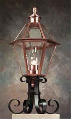 brass lighting lighting light fixtures