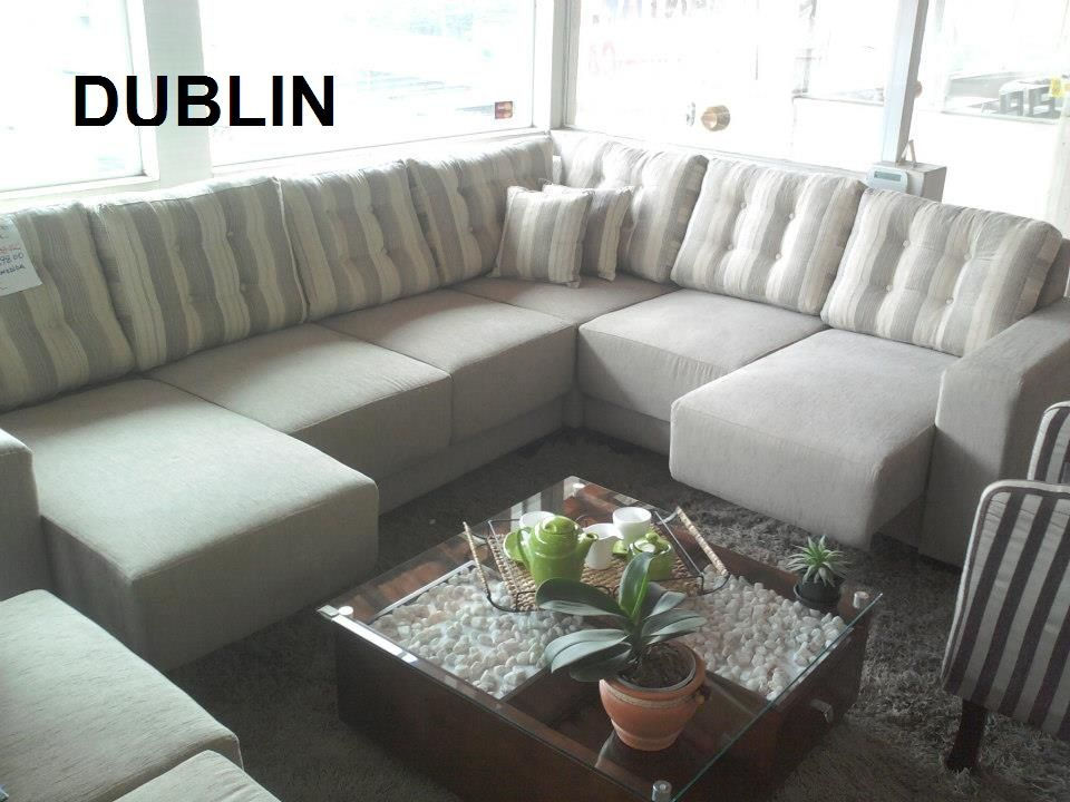 Explore Living Room Search And More