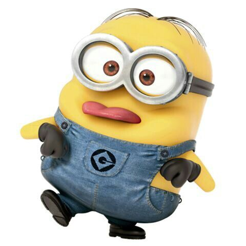Sticking Out Tongue With Images Minions Cute Minions Minions