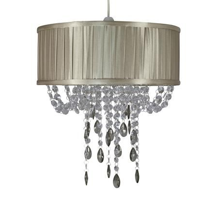 An elegant pendant light fitting for any room in your home