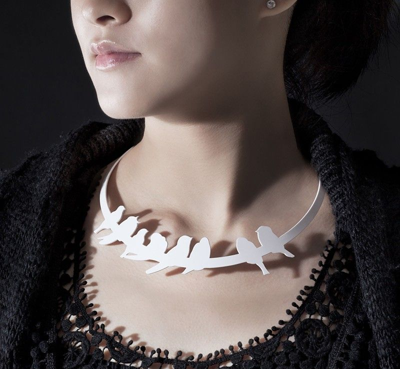 silhouette_necklace_haoshi