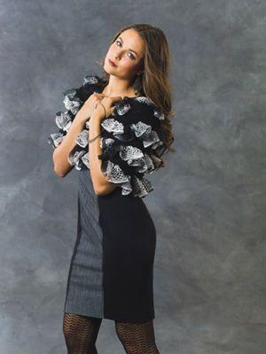 Sashay™ Shoulder Cozy #MichaelsStores | My Style | Pinterest ...