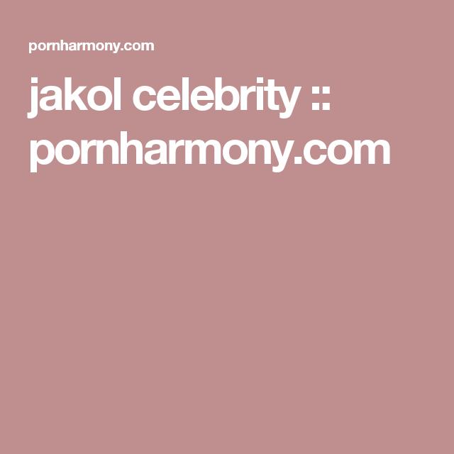 Pornharmony.com