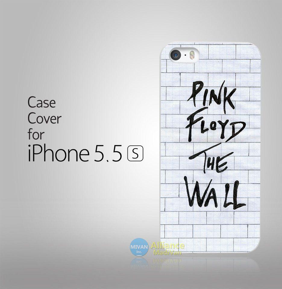coque iphone 5 pink floyd