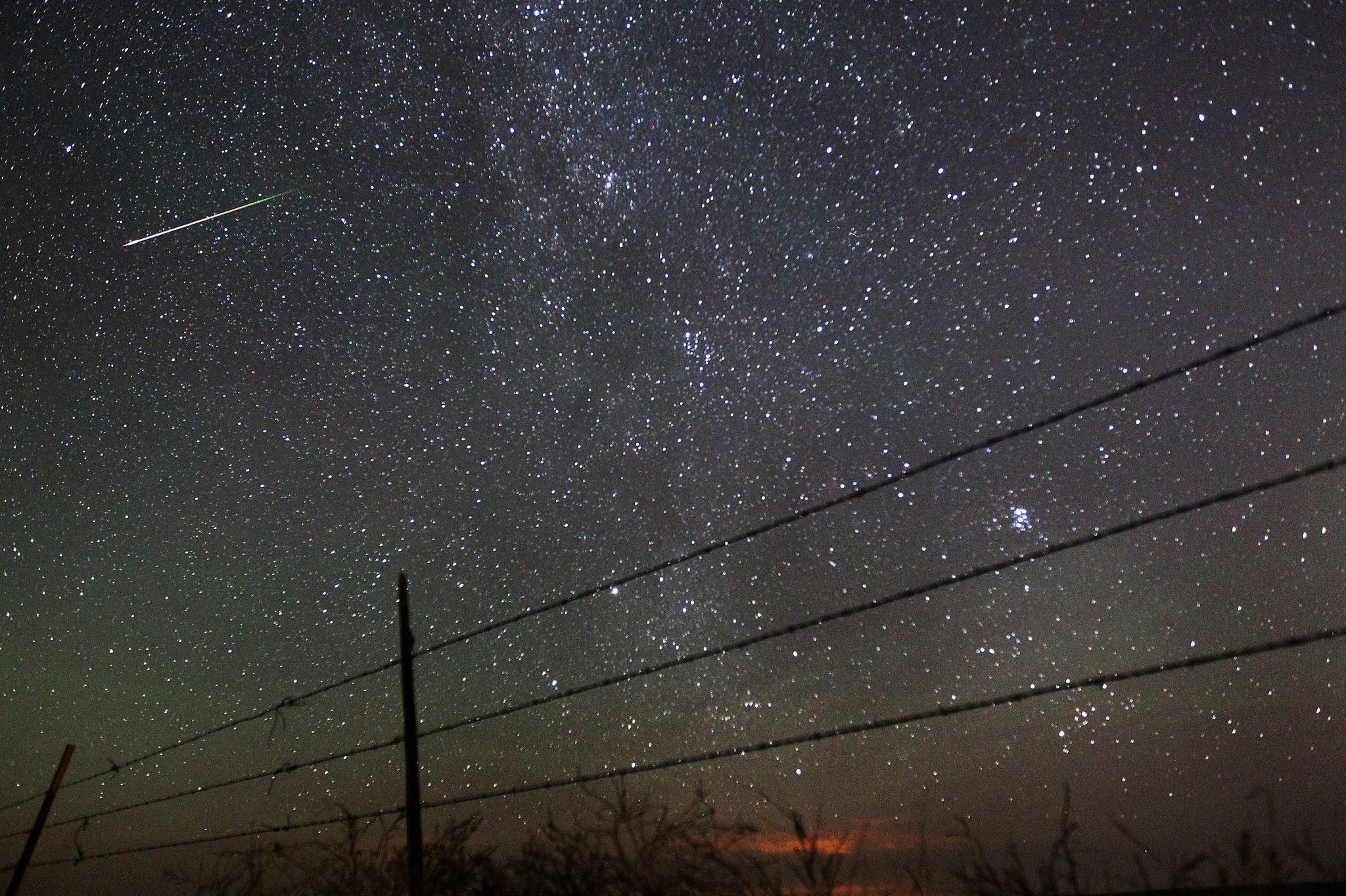 Quantum Entanglement Science S Spookiest Phenomenon Achieved