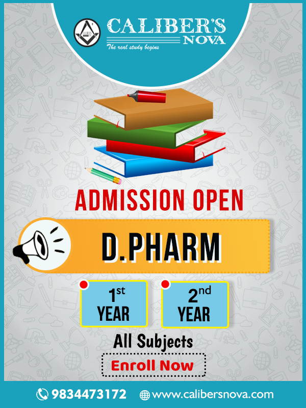 Admission Open For D Pharm Classes 1st 2nd Year Demo Class Available For More Details Call On 983447 Home Tutors College Degree Admissions