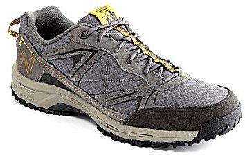 New Balance 659 Country Walking Shoes   New balance walking shoes ...