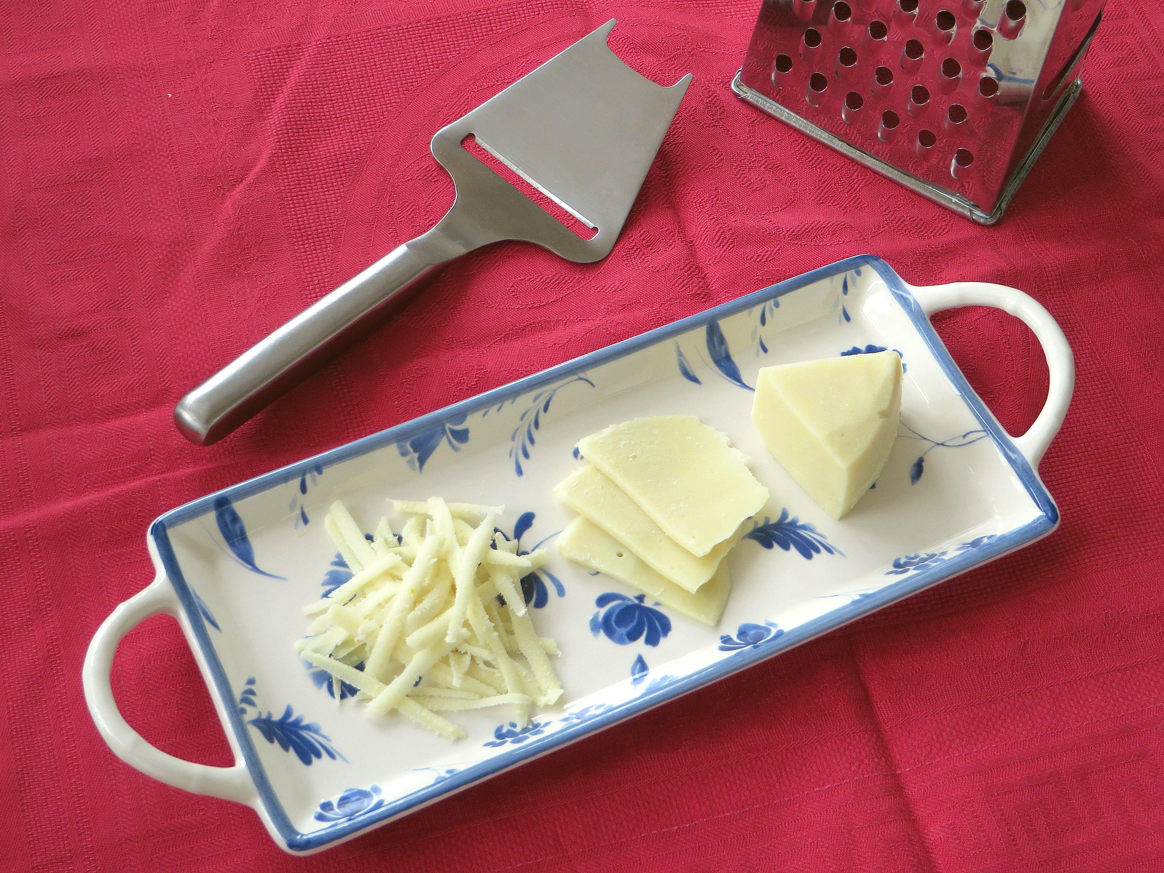 Vegan Steamed Rice Cheese Recipe Vegan Cheese Cheese Recipes Recipes