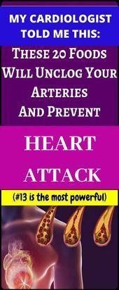 healt hacks #healt #Check #Fitness #healt #learn #magic #Tips #webpage A. Go to the webpage to learn...