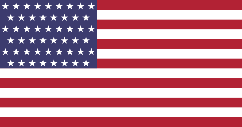 Us Flag 51 Stars American Flag Images Usa Flag Wallpaper Flag