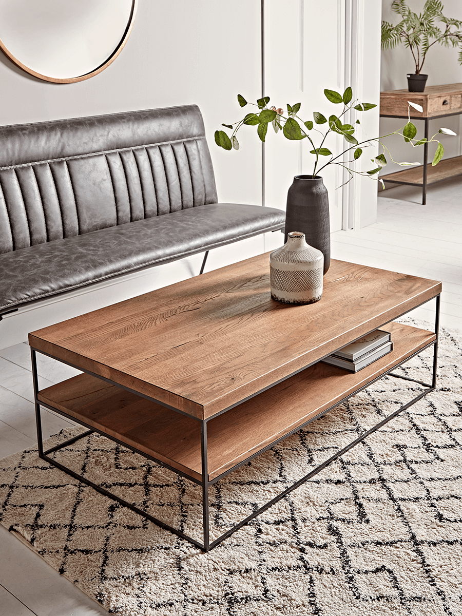 Frame Coffee Table Coffee Table Design Living Room Coffee Table Coffee Table [ 1200 x 900 Pixel ]