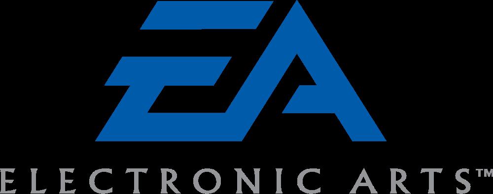 ea logo png 1000 394 logos pinterest electronic art ea and rh pinterest ca chinese electronics company logos chinese electronics company logos