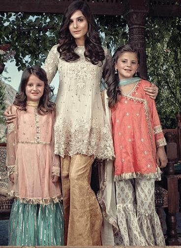 Top 10 Fashion Designers Of Pakistan That You Can Shop Online Fashion Design Top 10 Fashion Designers Top Design Fashion