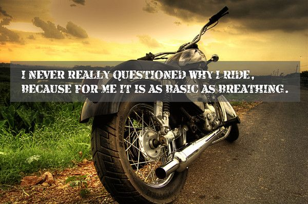 Thumps From The Heart Quotes For Royal Enfield By Reians