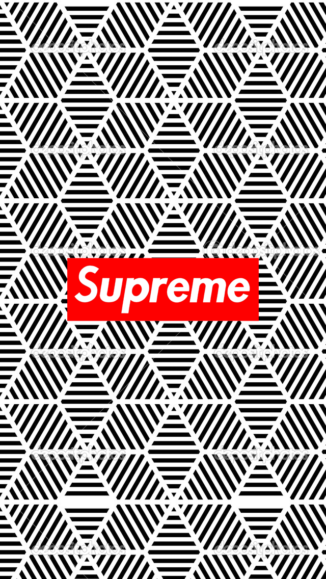 Supreme wallpapers download supreme hd wallpapers - Hd supreme iphone wallpaper ...