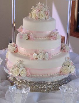 wedding cake bakeries in ocala fl betty cakes ocala florida cakes ocala 21848