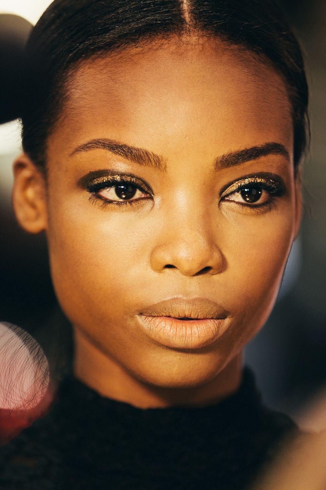 Épinglé sur Beauty Make Up