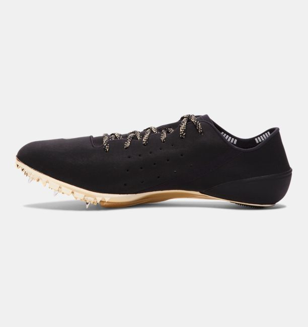 6da6fb1131684c Shop Under Armour for UA SpeedForm® Sprint Pro Track Spikes in our  Unisex-Adult Sneakers department. Free shipping is available in US.