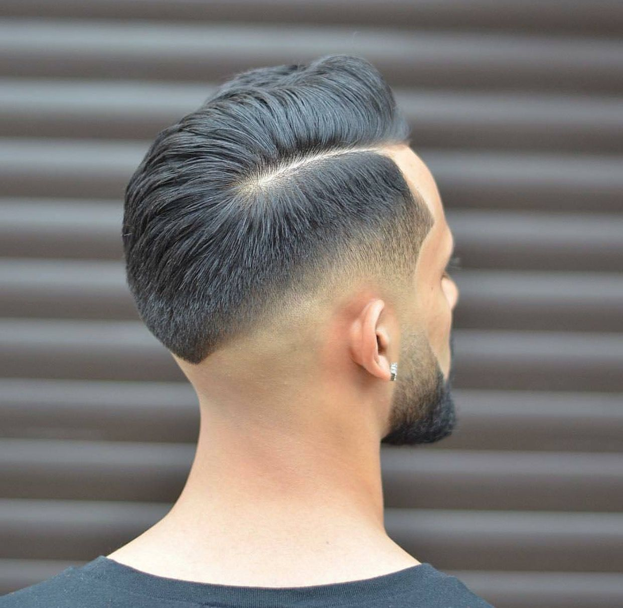 Pin by joel galo on mens haircuts pinterest haircuts hair style
