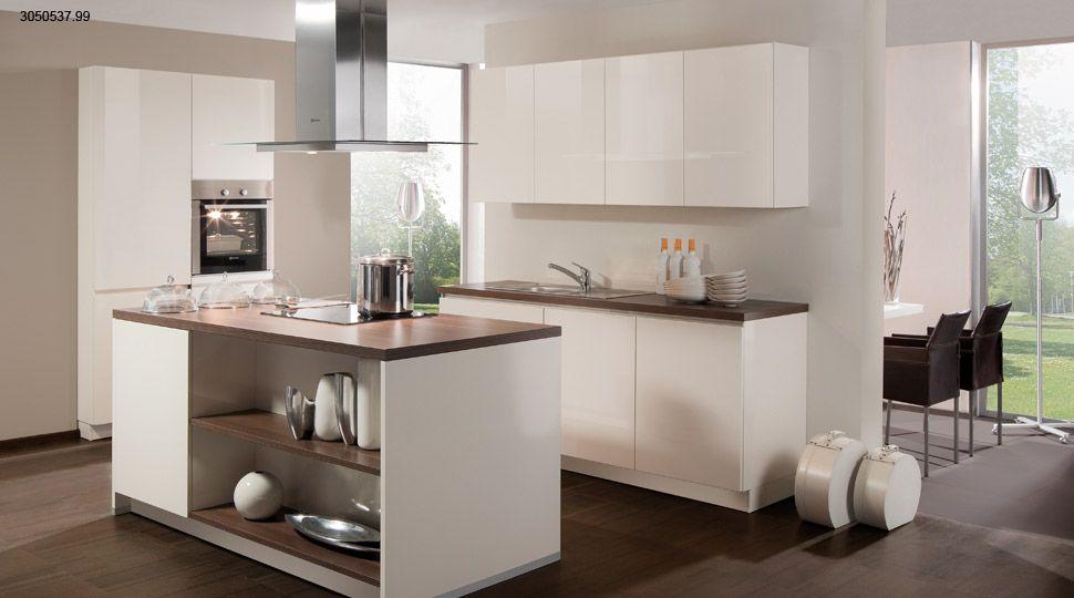 Porta Online Shop Inspiration (mit Bildern) Küche