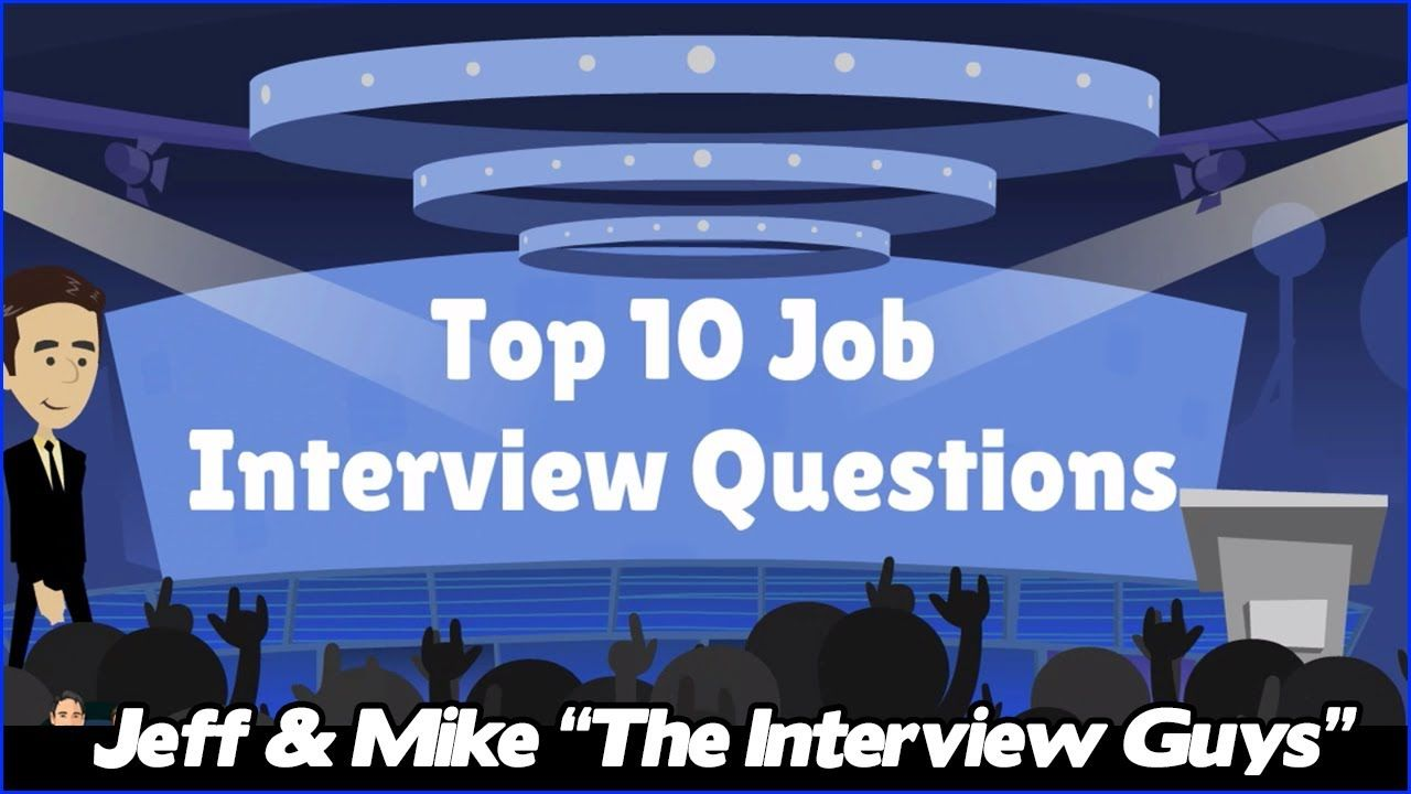 images about the interview guys videos resume 1000 images about the interview guys videos resume tips tough interview questions and interview