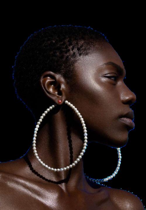 Models On Twitter Zara Models Black And White Models Fashion Photography Editorial Studio