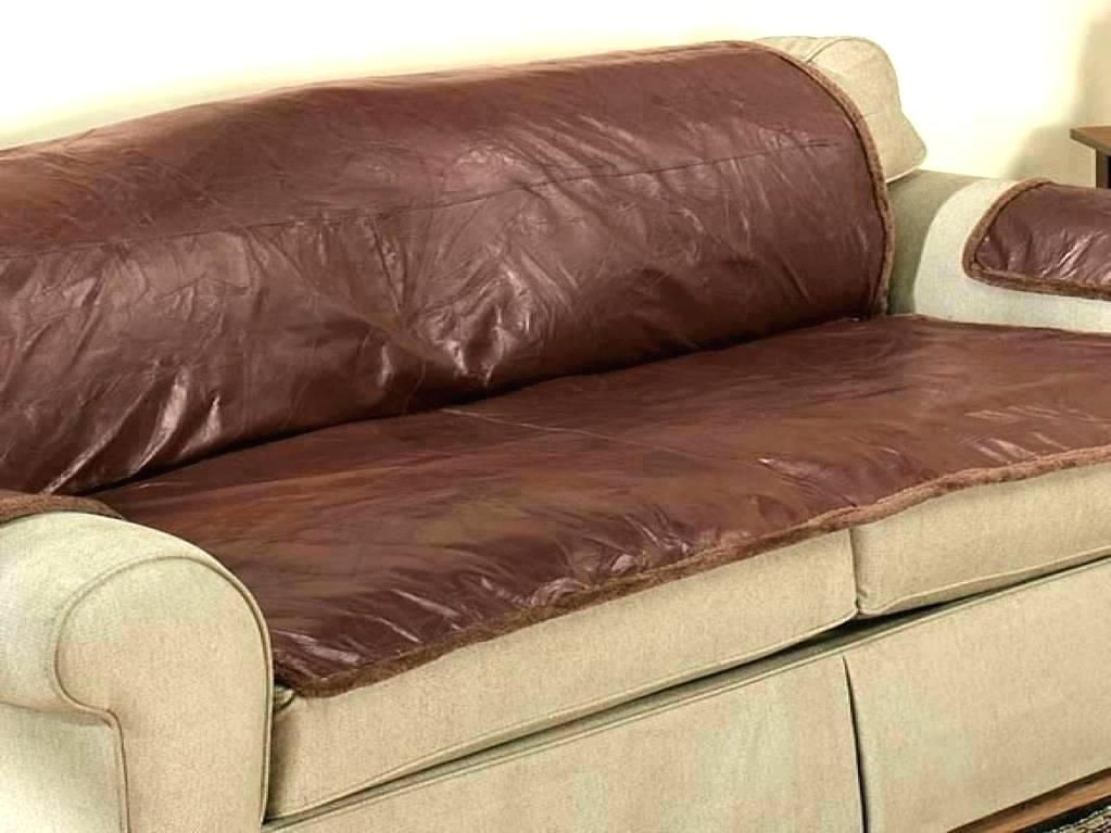Sofa Cover Walmart Leather Sofa Covers Best Leather Sofa Sofa Covers