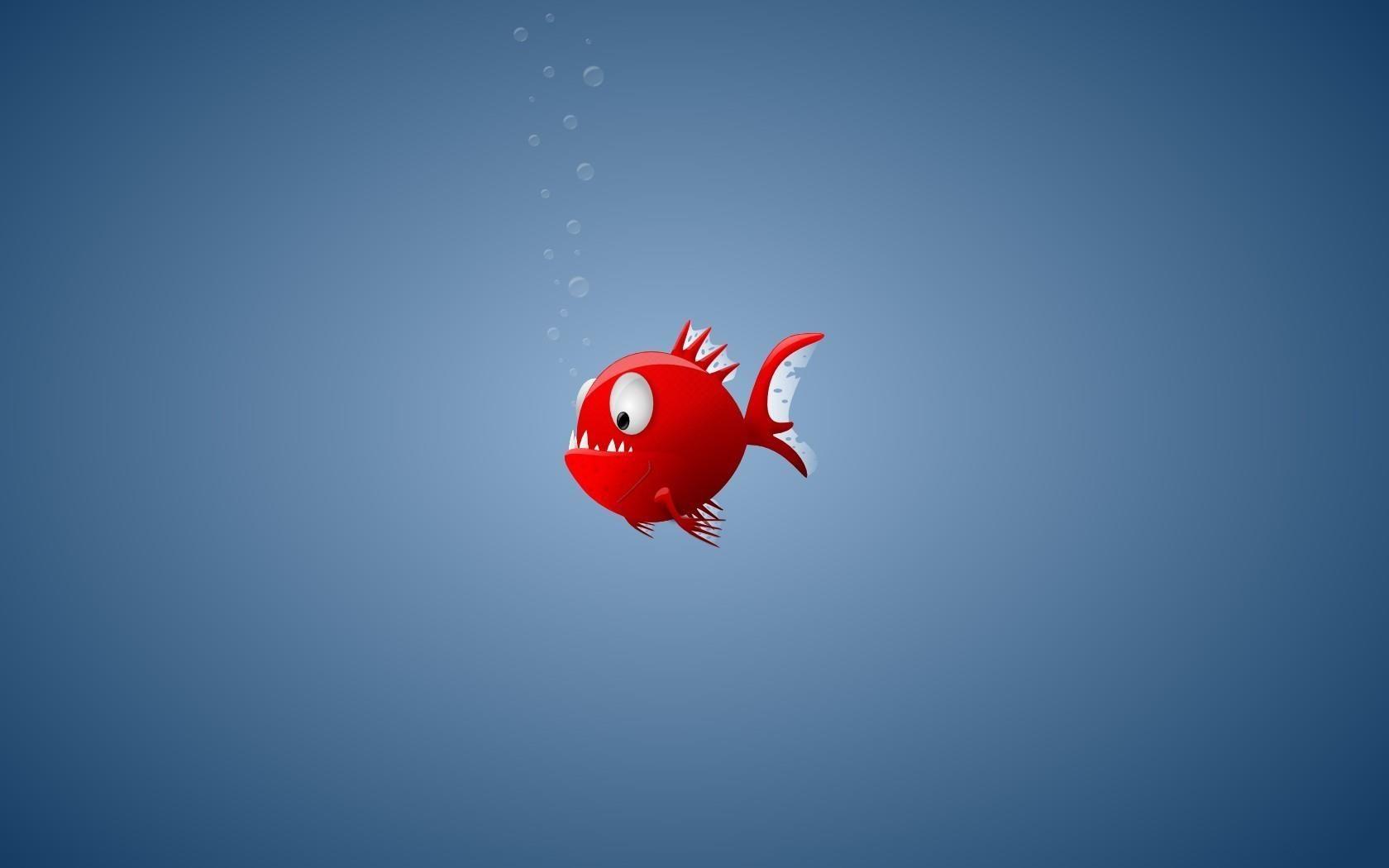 Fonds D Ecran Pour Tablette Tactile Telecharger Fonds D Ecran Gratuits By Unesourisetmoi Cartoon Wallpaper Hd Fish Wallpaper Koi Fish Wallpaper