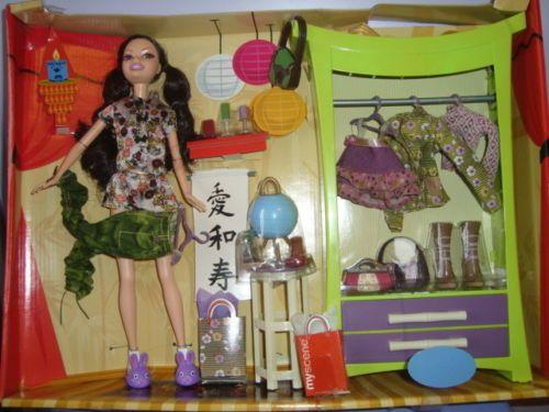 Mobili barbie ~ Best barbie images barbie clothes barbie