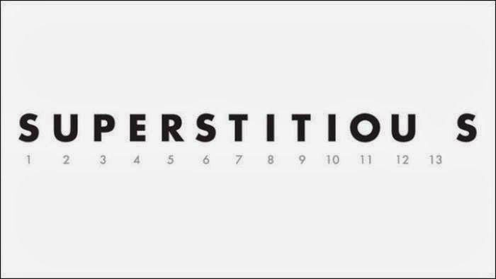 Diseños tipográficos IV: Cuando las palabras se convierten en imágenes