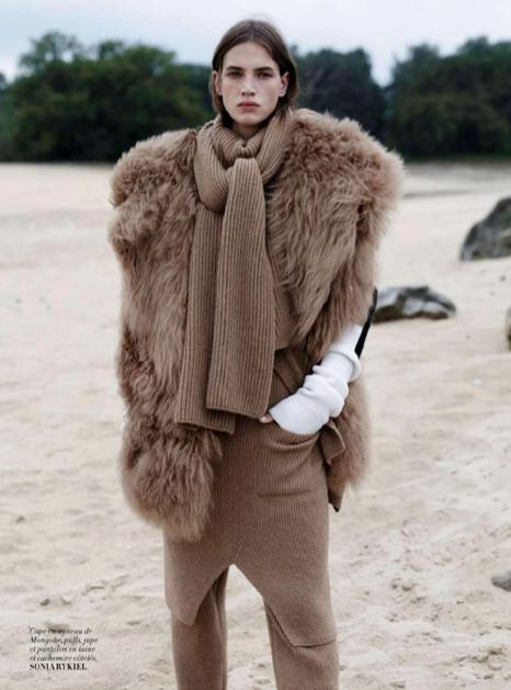 Pin von Lina Phyllis Falkner auf Style | Fashion, Fashion ...