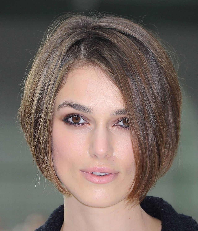 short bob hairstyles for women over 40   hair   pinterest   short