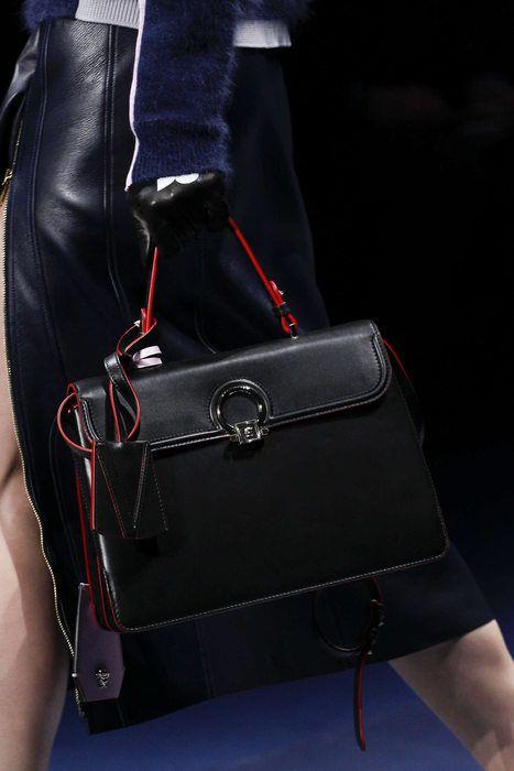 Versace, Autunno/Inverno 2017, Milano, Womenswear