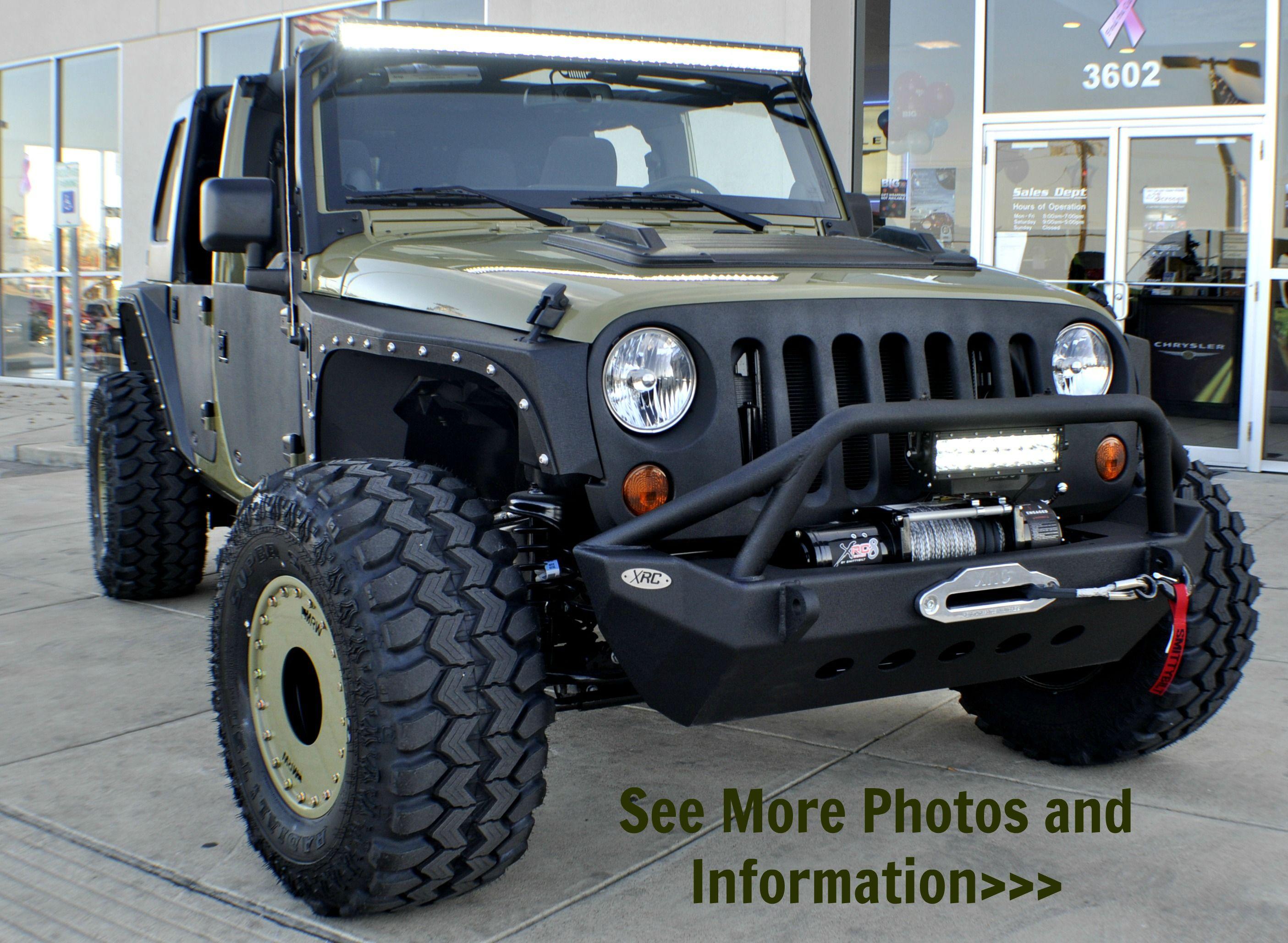 sport for wrangler forum door doors trade give jeep sale away items tj