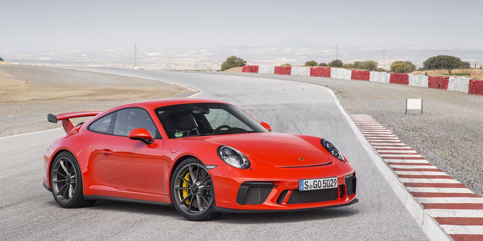 The 15 best cars under 100 000 2012 porsche 911 porsche 911 and carrera