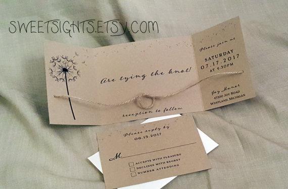 Pin By Luciane Diniz On Eskuvo In 2020 Wedding Invitations Rustic Handmade Wedding Invitations Trendy Wedding Invitations
