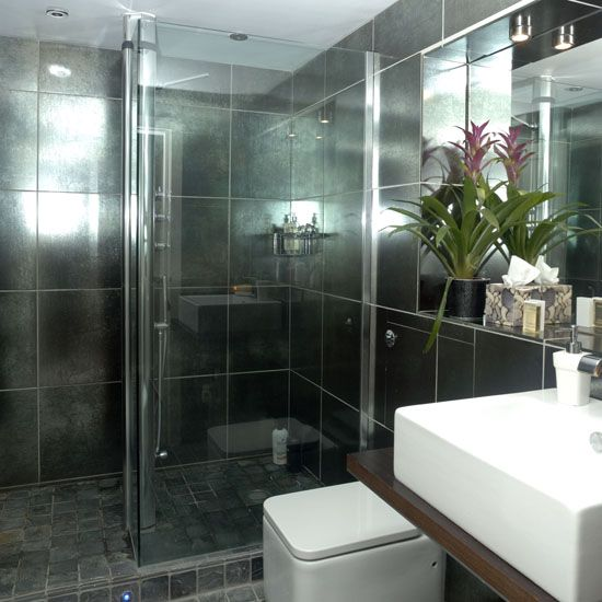 Photo Gallery Website Shower room ideas and design inspiration We have plenty of ideas for shower rooms from traditional to modern styles