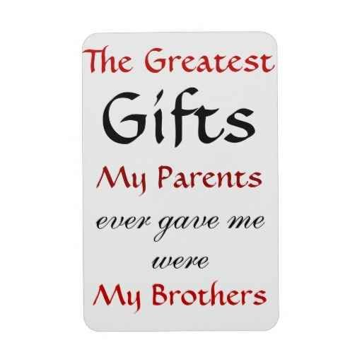 Brother Quotes For The Wall Brother Quotes Little Brother Quotes Sister Quotes