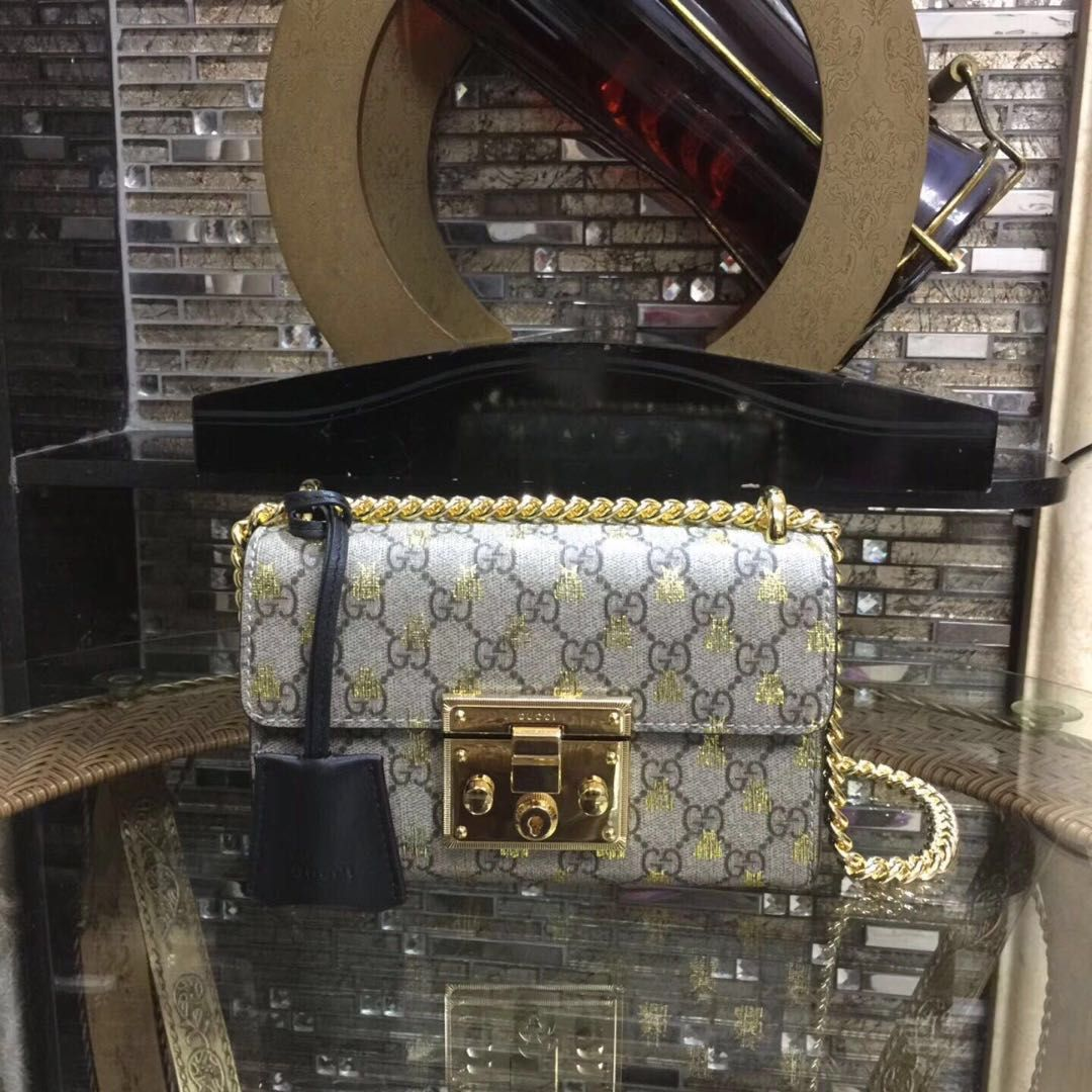 Gucci Bayan Canta Urunlerimiz Ithaldir Sertifikali Kutuludur Iletisim Instagram Luxurymodalife Canta Gucci Urunler
