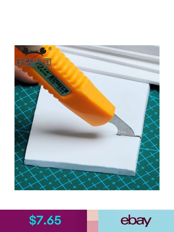30++ Thick craft foam board ideas in 2021