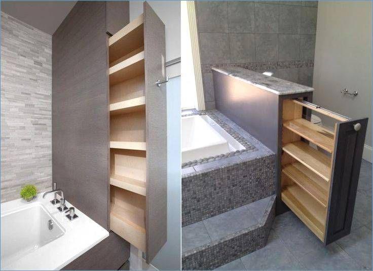 badezimmer ideen altbau  kleine badezimmer badezimmer