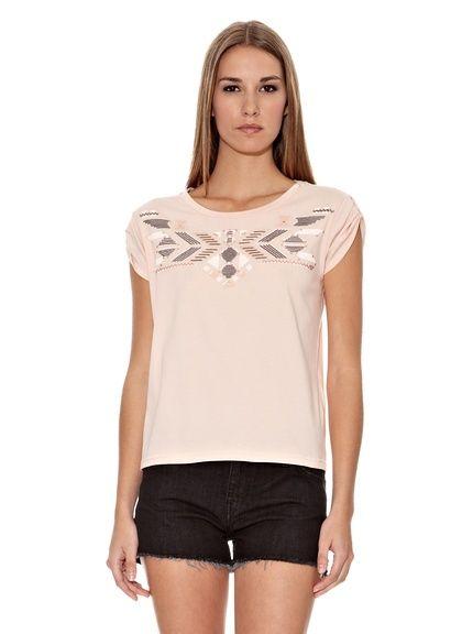Levi´s Camiseta Graphic en Amazon BuyVIP