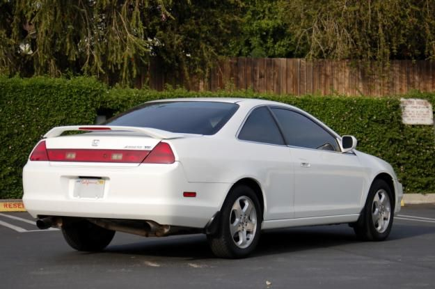 2000 honda accord ex v6 this is my car love it. Black Bedroom Furniture Sets. Home Design Ideas